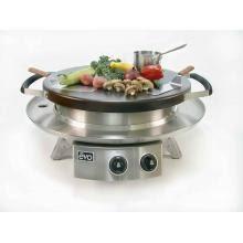 12 best u0027gear grills gas images on pinterest grilling