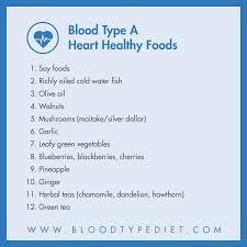 best 25 blood type diet ideas on pinterest blood type chart