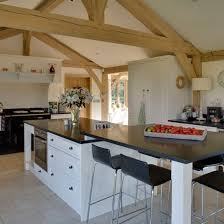new build homes interior design home in kent inspiring interiors