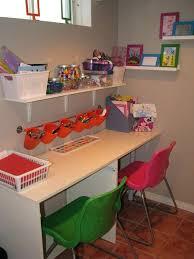 home decor study room kids desk ideas best kids desk space ideas on study room kids for