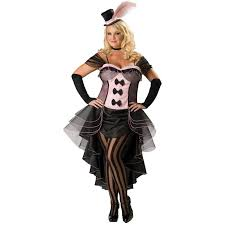 2013 plus size halloween costume idea for women fashion