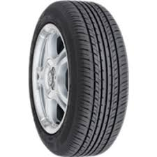 light truck tires for sale price wheels for sale tires online brands prices reviews in