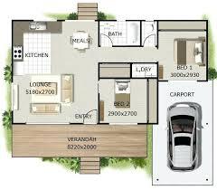 two bedroom cabin plans 2 bedroom cabin plans chenault info