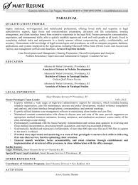 personal injury paralegal resume sample doc immigration paralegal resume sample 1275 x 1650 gallery senior paralegal resume paralegal resume senior paralegal resume immigration paralegal resume sample