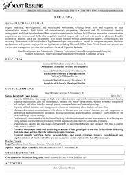 objective for management resume subway restaurant resume sample virtren com immigration paralegal resume sample 1275 x 1650 gallery