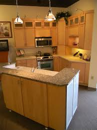 kitchen island display sale decoraci on interior