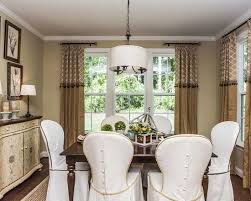 dining room curtains ideas 77 best curtains images on window coverings curtain
