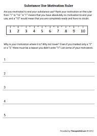 motivational interviewing worksheets free worksheets library