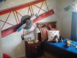 airplane wall decals for nursery airplane wall decals will help airplane vinyl wall decals airplane wall mural