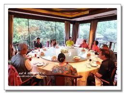 cuisiner le li钁re 奢華杭州知味觀的 味莊 杭幫菜館菜香 酒香 情誼更香