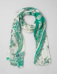 paisley print scarf dressbarn promotion codes for 50 off