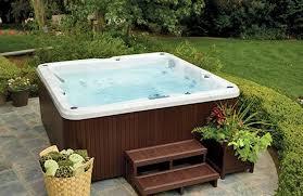 Bathtub For Tall People Tubs Bath Tubs U0026 Walk In Tubs Jacuzzi Com