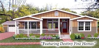 remanufactured homes citrus county florida mobile homes and manufactured homes dealer