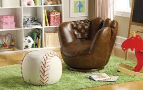 Funky Chairs For Living Room 10 Uniquely Funky Chair Designs That Ll Make You Want To Sit All