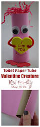 the 25 best kindergarten valentine craft ideas on pinterest