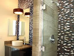 walkin closet and bathroom floor plans doorless shower dark olive