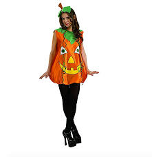 oven halloween costume 9 actually funny pregnancy halloween costumes u2014 no nuns included