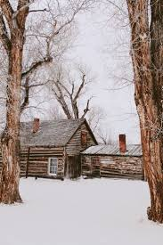 Winter House 220 Best Houses In The Snow Images On Pinterest Winter Snow