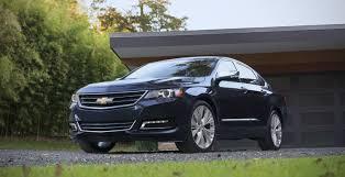 New Interior Appearance Chevrolet Chevrolet Impala Ss Awesome Chevrolet Impala Ss