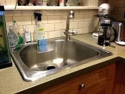 rohl country kitchen faucet kitchen faucets rohl country kitchen faucet sink vanity and pull