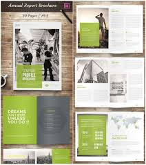 word annual report template luxury word annual report template word annual report template