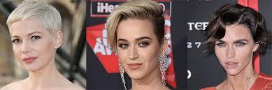naisten hiusmallit lyhyt tässä ovat vuoden 2017 parhaat lyhyet hiusmallit katso kuvat