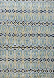 Modern Rugs Chicago Modern And Contemporary Rugs