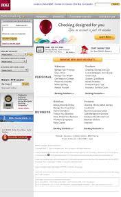 bb u0026t alert online account locked bb u0026t online phishing scams