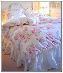 shabby chic quilts and bedspreads u2013 boltonphoenixtheatre com