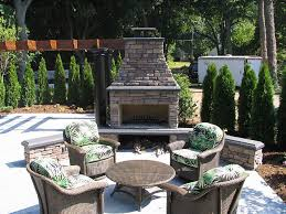 Stone Fireplace Kits Outdoor - design outdoor stone fireplace kits outdoor stone fireplace kits