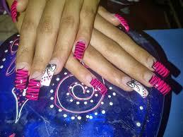 70 best long nails uñas largas images on pinterest long nails