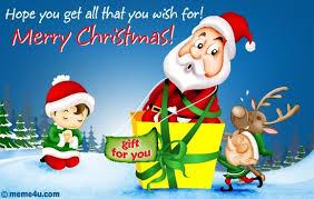 funny christmas animated cards christmas