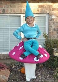 Humpty Dumpty Halloween Costume 21 Cute Clever Diy Halloween Costume Ideas Kids U2026 Pinteres U2026