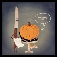 Funny Halloween Meme - 17 funny halloween memes jokes images pictures to share