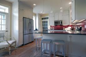 Older Home Kitchen Remodeling Ideas Remodeling Kitchen Old House Kimberly Creates A New Kitchen For