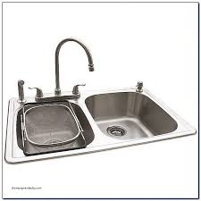 American Standard Americast Kitchen Sink Kitchen Sink American Standard Americast Kitchen Sink