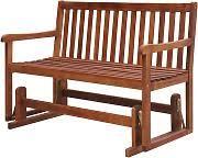 panchina in legno da esterno panchine in legno da giardino confronta prezzi e offerte e