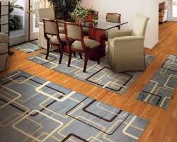 Cheap Rug Sets Cheap 3 Piece Rug Sets Find 3 Piece Rug Sets Deals On Line At