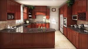 kitchen kitchen cabinet drawer inserts kitchen base cabinets
