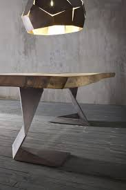 Table Designs by Best 25 Wood Tables Ideas On Pinterest Wood Table Diy Wood