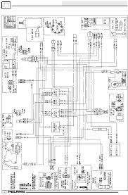 wiring diagram polaris ranger 500 the wiring diagram at predator
