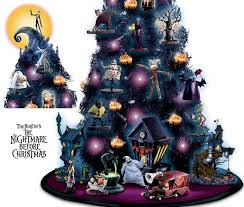 110 best the nightmare before chrismas images on the