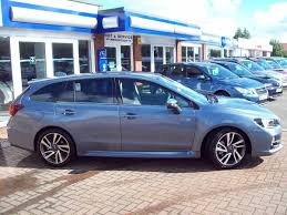 subaru nissan used 2017 subaru levorg gt for sale in cambridgeshire pistonheads