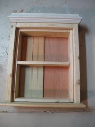 diy recessed medicine cabinet how to install recessed medicine cabinet with fascinating diy 61 in