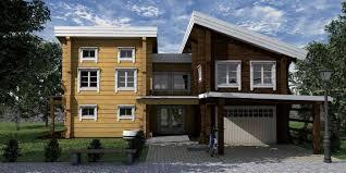Holzhaus Kaufen Immobilien Immobilien Kleinanzeigen Holzhäuser
