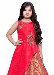 buy gown for girls online gown for girls indian gown for girls