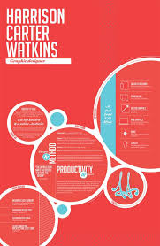 1222 best infographic visual resumes images on pinterest cv
