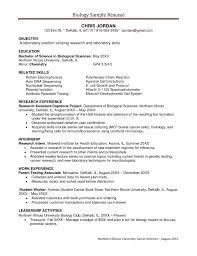 Event Consultant Resume Example Resume Ixiplay Free Resume Samples by Biology Resume Examples