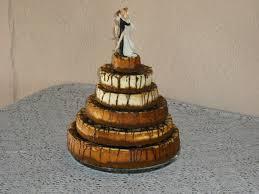 specialty wedding cake gallery 1 azcakediva custom kind