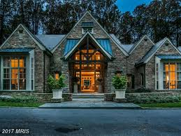 owings mills real estate find your perfect home for sale